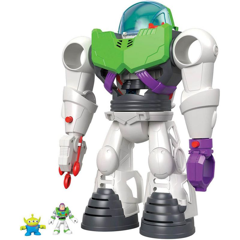 FISHER-PRICE_IMAGINEXT-ROBOT-BUZZ-LIGHTYEAR-GBG65_GBG65_887961714814_01