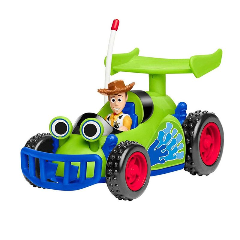 FISHER-PRICE_IMAGINEXT-FIGURA-WOODY-Y-RC-GFR99_GFR99_887961768909_01
