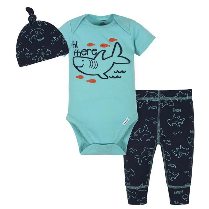 GERBER_CONJUNTO-BODY-PANTALON-3PCS-031053060B07NB2_0-3M_013618031243_01