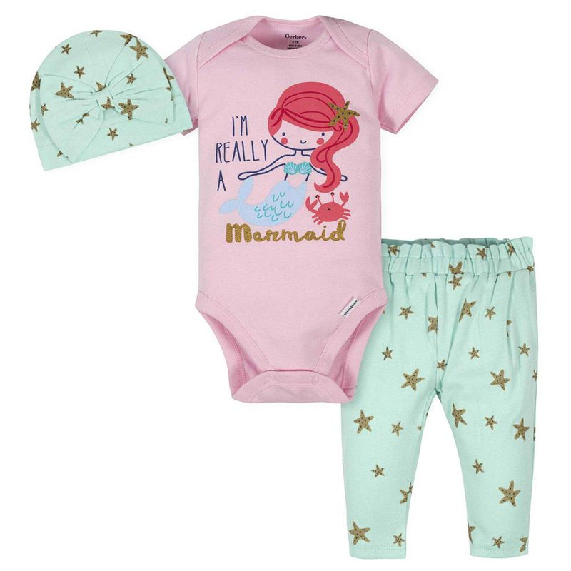 GERBER_CONJUNTO-BODY-PANTALON-3PCS-031053060G02NB2_3-6M_013618031427_01