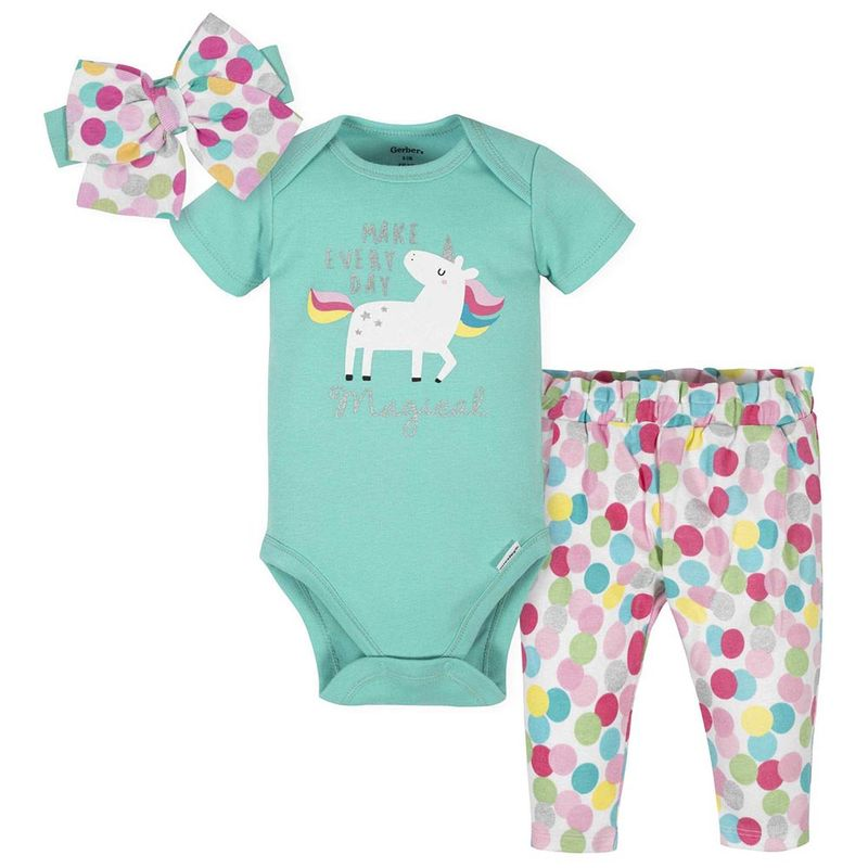 GERBER_CONJUNTO-BODY-PANTALON-3PCS-031053060G05NB2_6-9M_013618031571_01