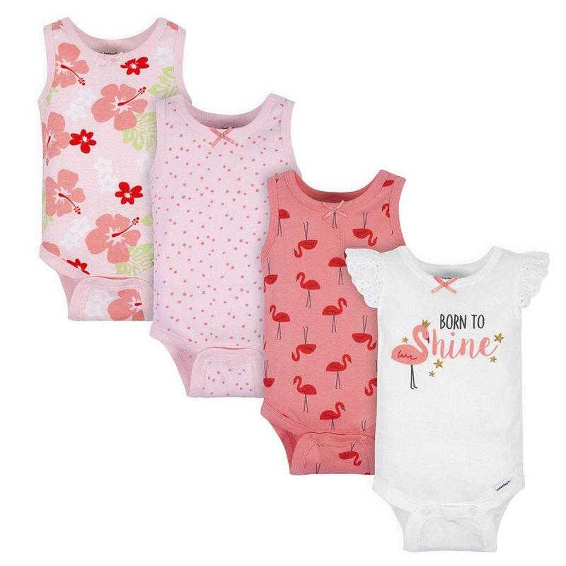 GERBER_BODIES-4-PACK-044304060G05NB2_0-3M_013618044809_01