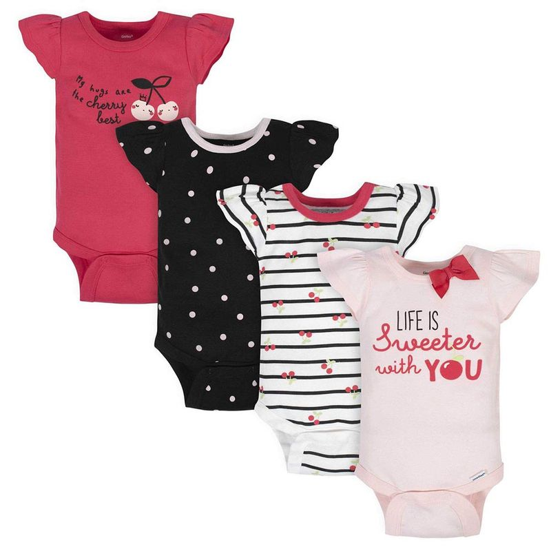 GERBER_BODIES-4-PACK-044304060G06NB2_0-3M_013618044663_01
