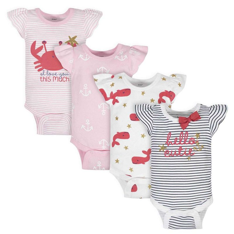 GERBER_BODIES-4-PACK-044304060G08NB2_0-3M_013618044731_01