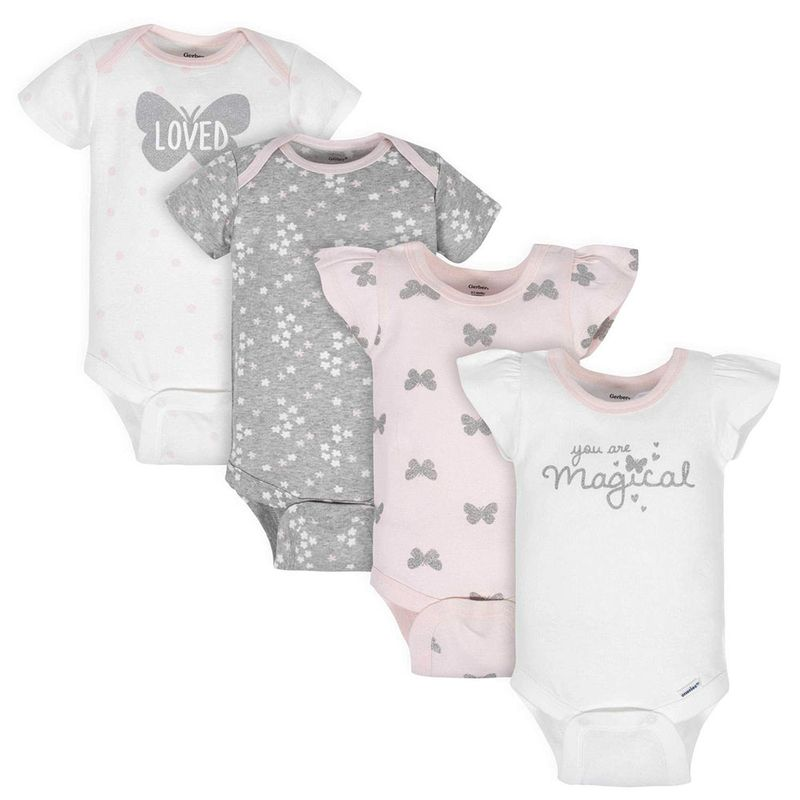 GERBER_BODIES-4-PACK-044304060G09NB2_0-3M_013618044595_01
