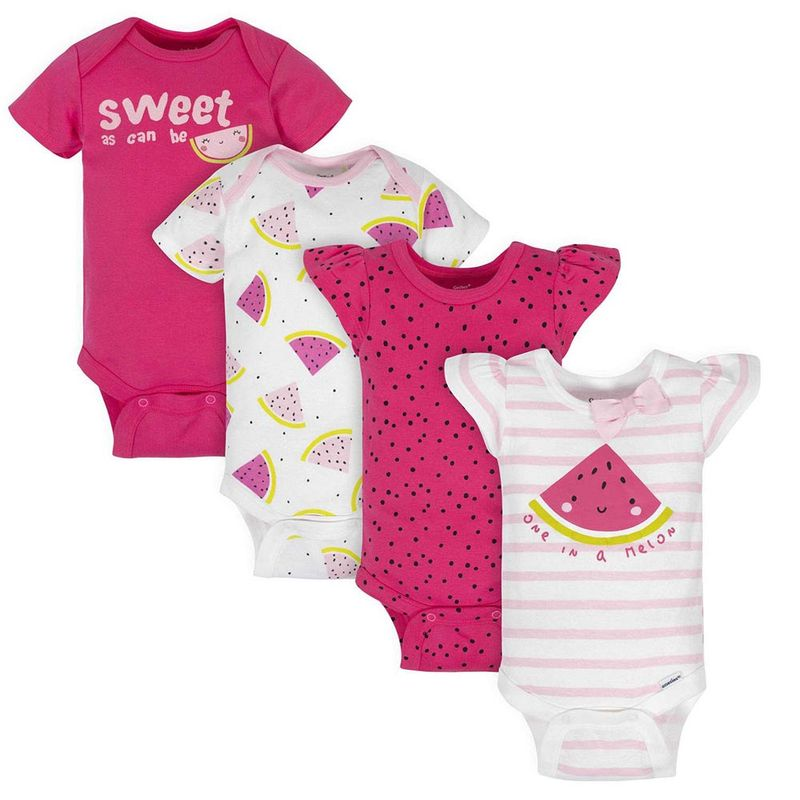 GERBER_BODIES-4-PACK-044304060G11INF_12M_013618045325_01