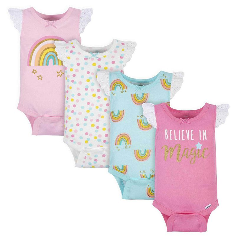 GERBER_BODIES-4-PACK-044304060G04NB2_0-3M_013618045011_01
