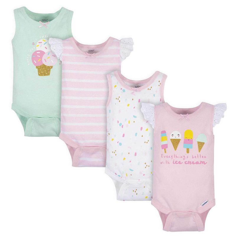 GERBER_BODIES-4-PACK-044304060G02NB2_0-3M_013618044878_01