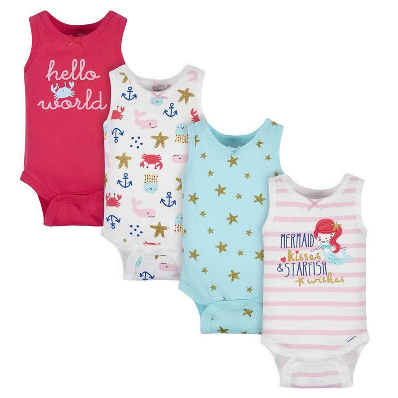 GERBER_BODIES-4-PACK-044304060G01NB2_3-6M_013618045097_01