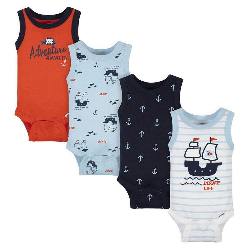 GERBER_BODIES-4-PACK-044304060B09NB2_0-3M_013618044243_01
