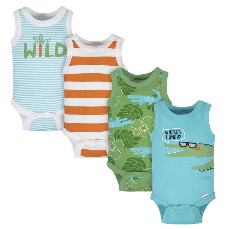GERBER_BODIES-4-PACK-044304060B08NB2_0-3M_013618044106_01