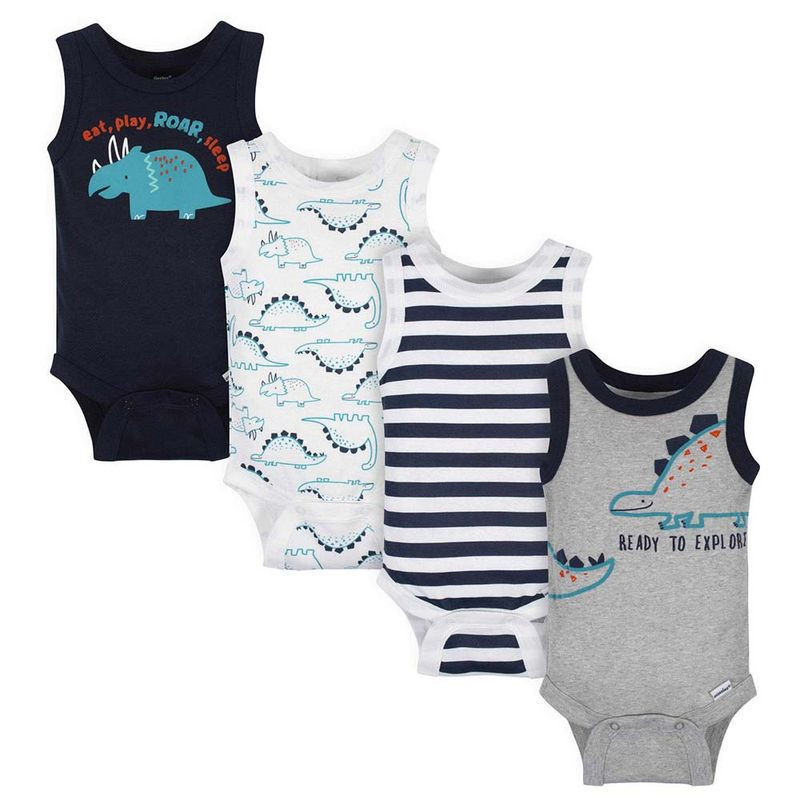 GERBER_BODIES-4-PACK-044304060B07NB2_0-3M_013618044038_01