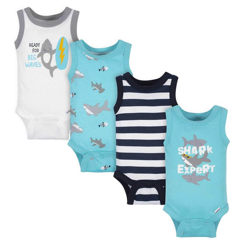 GERBER_BODIES-4-PACK-044304060B06NB2_0-3M_013618044380_01