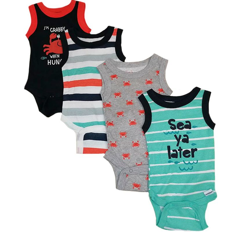 GERBER_BODIES-4-PACK-044304060B05NB2_0-3M_013618043895_01