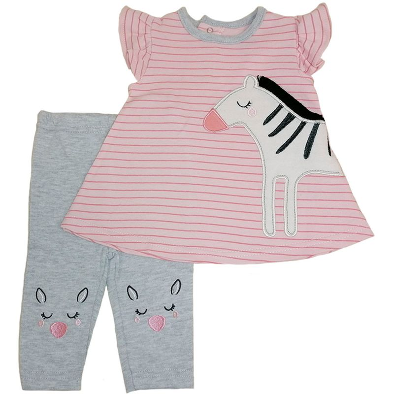 BON-BEBE_BODY-SET-2-PCS-BLUSA-LEGGINS-BSE001G27_0-3M_017036736414_