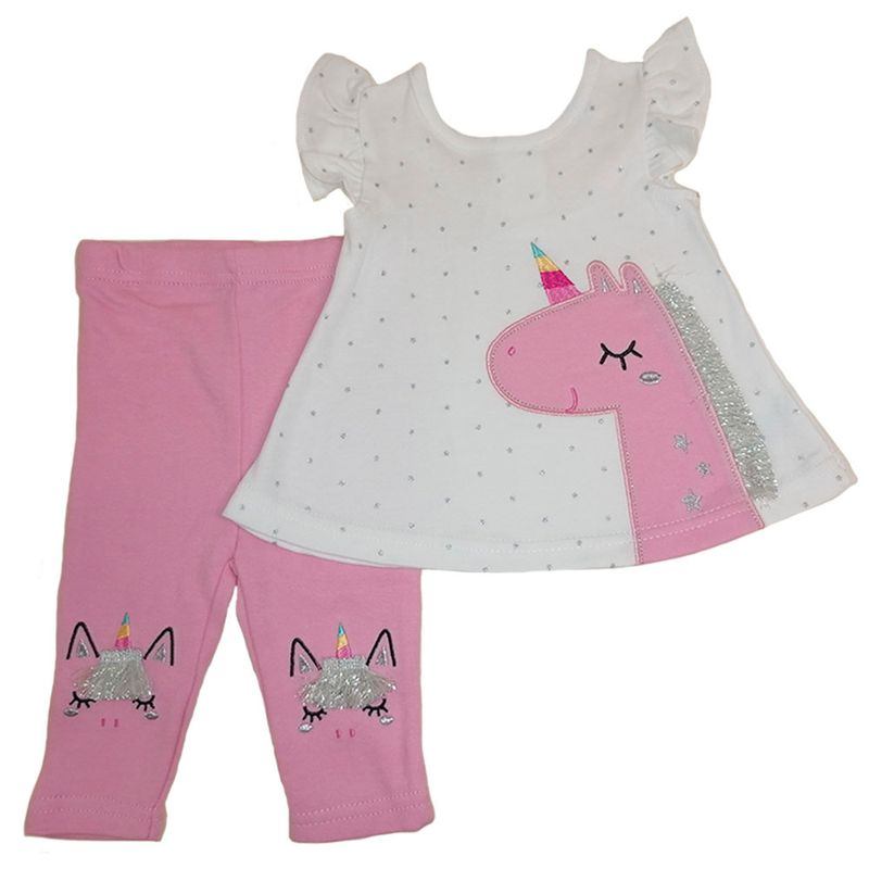 BON-BEBE_BODY-SET-4-PCS-BLUSA-LEGGINS-BSE001G28_0-3M_017036736599_