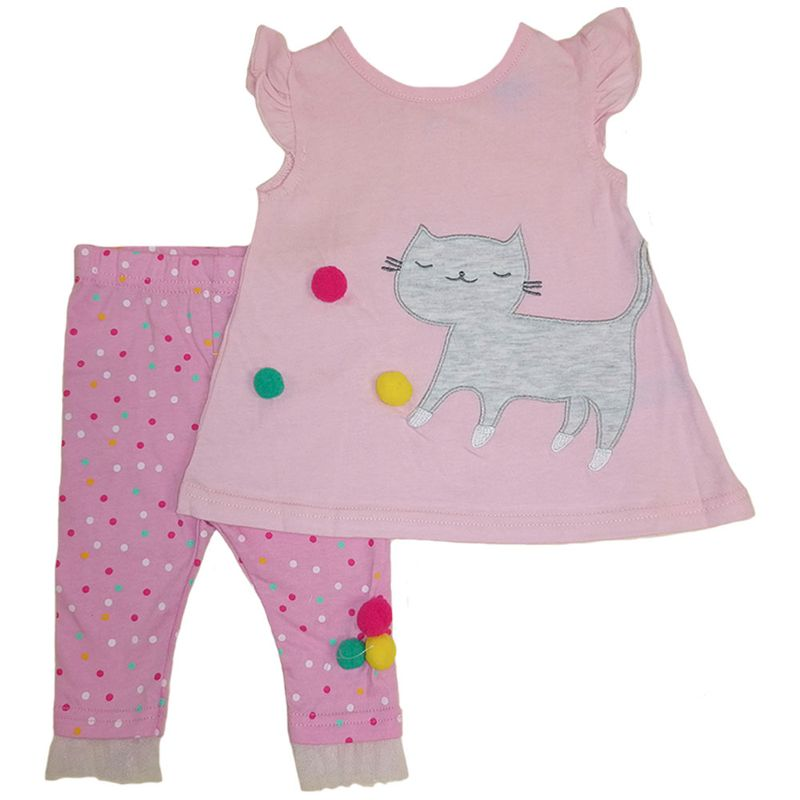 BON-BEBE_BODY-SET-2-PCS-BLUSA-LEGGINS-BSE001G33_0-3M_017036876899_