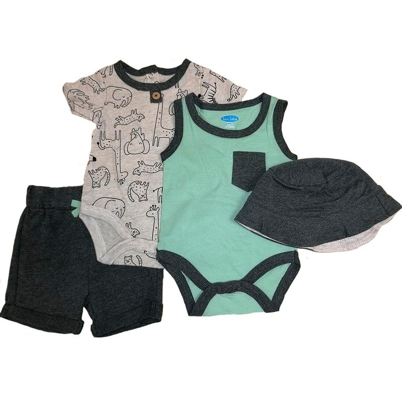 BON-BEBE_BODY-SET-4-PCS-GORRO-Y-SHORTS-BSE1434B03_0-3M_017036880858_