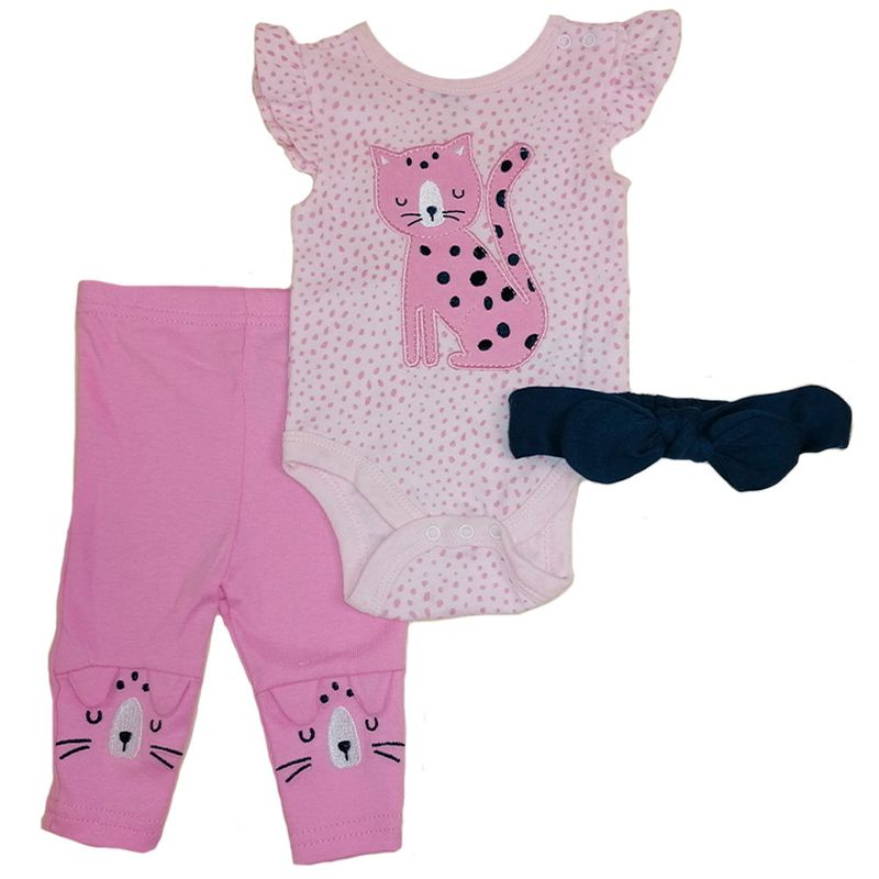 BON-BEBE_BODY-SET-3-PCS-PANTBANDAPELO-BSE145G02_0-3M_017036777301_