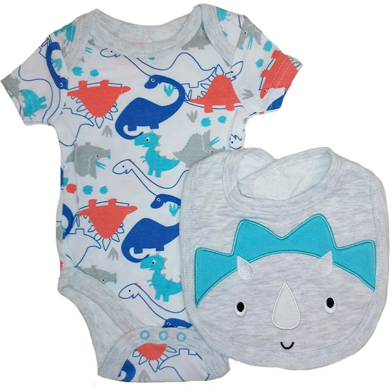 BON-BEBE_BODY-SET-2-PCS-BABERO-BSE154B01_0-3M_017036121845_