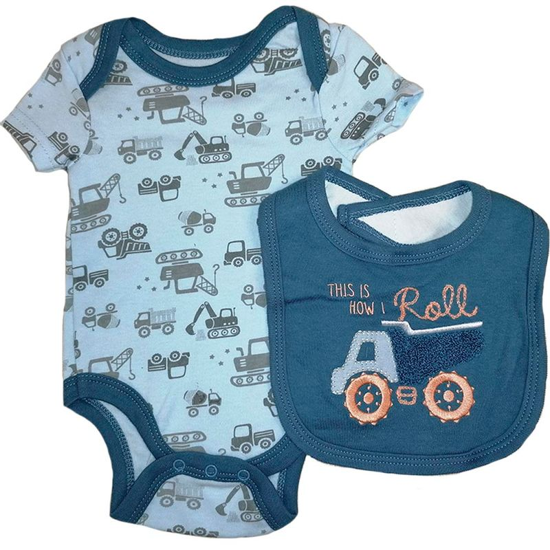 BON-BEBE_BODY-SET-2-PCS-BABERO-BSE154B02_0-3M_017036123535_