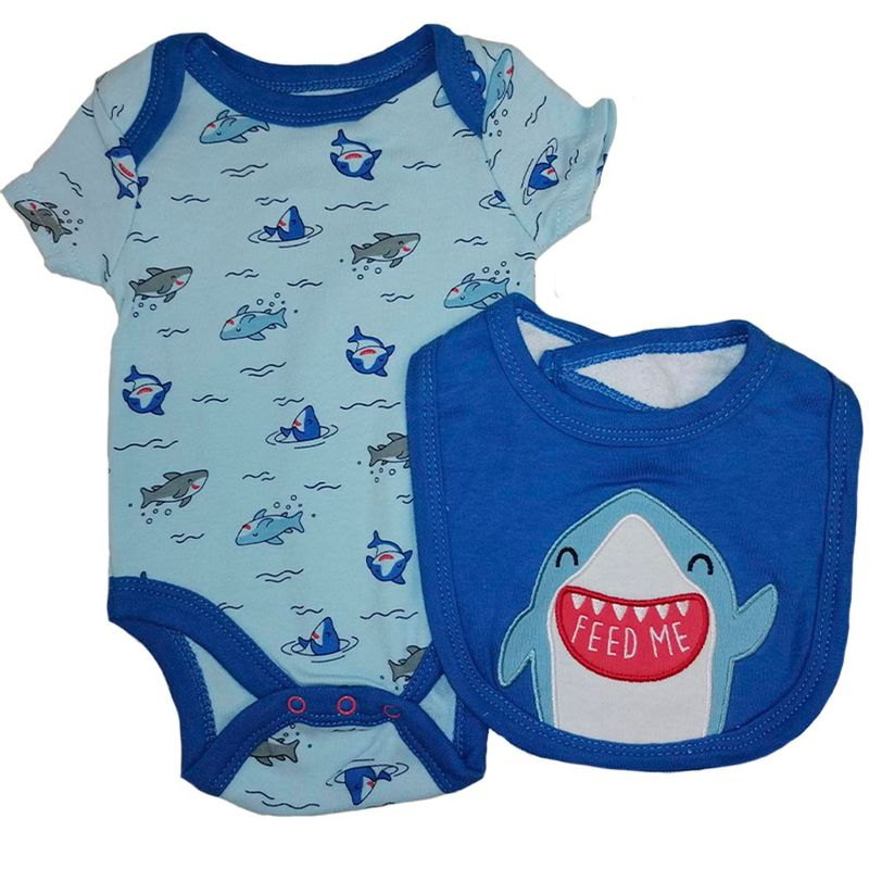 BON-BEBE_BODY-SET-2-PCS-BABERO-BSE154B03_0-3M_017036125867_