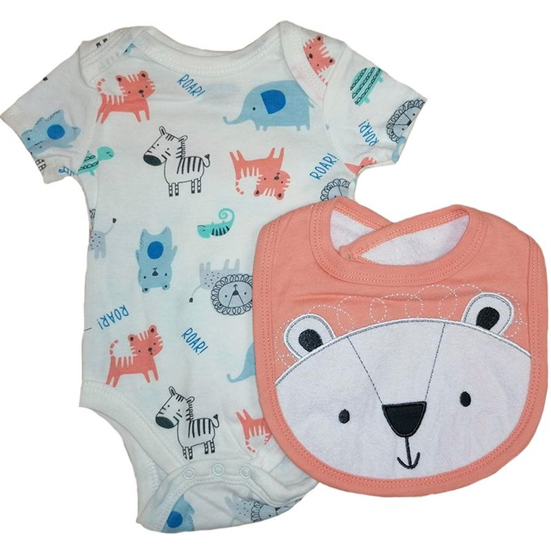 BON-BEBE_BODY-SET-2-PCS-BABERO-BSE154B04_0-3M_017036128479_