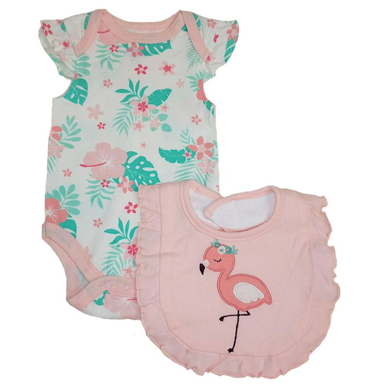 BON-BEBE_BODY-SET-2-PCS-BABERO-BSE154G01_0-3M_017036128806_