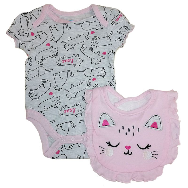 BON-BEBE_BODY-SET-2-PCS-BABERO-BSE154G02_0-3M_017036137808_