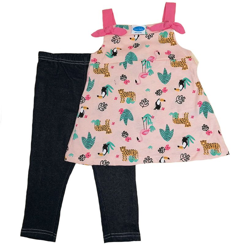BON-BEBE_BODY-SET-2-PCS-VESTIDO-JEGGINS-BSEY001G13_12M_017036836510_