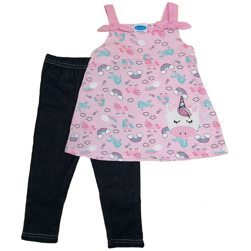 BON-BEBE_BODY-SET-2-PCS-VESTIDO-JEGGINS-BSEY001G15_12M_017036839740_