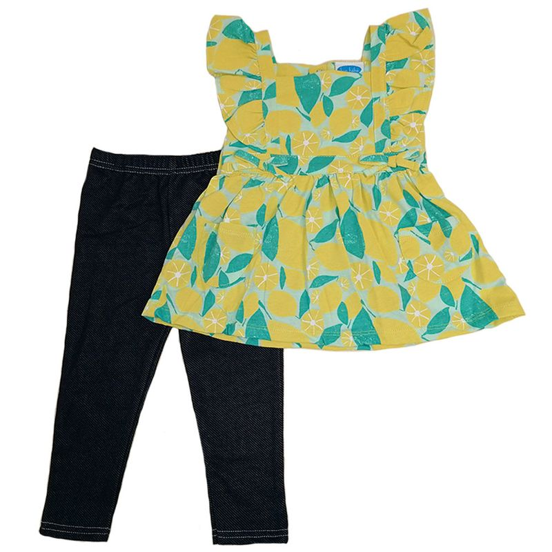 BON-BEBE_BODY-SET-2-PCS-VESTIDO-JEGGINS-BSEY001G17_12M_017036842207_