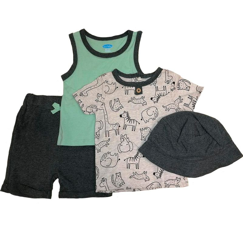 BON-BEBE_BODY-SET-4-PCS-GORRO-Y-SHORTS-BSEY1434B03_12M_017036886195_