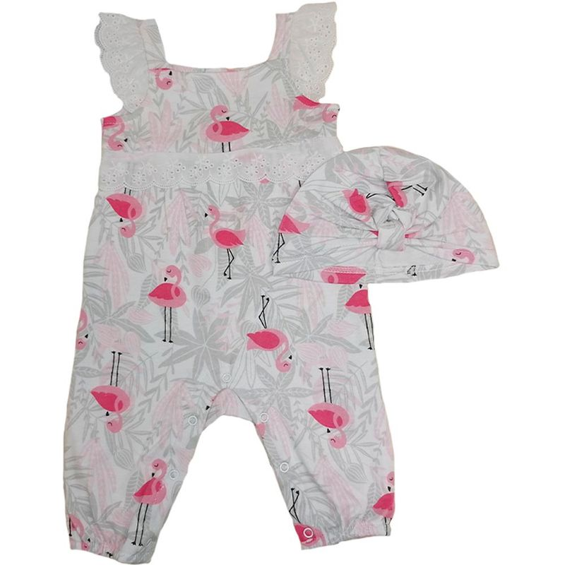 RENE-ROFE-BABY_BODY-SET-2-PCS-ENTERIZO-RSE157G12_3-6M_017036317255_