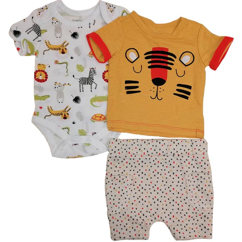 RENE-ROFE-BABY_BODY-SET-3-PCS-CAMIS-SHORT-ASE3143B03_0-3M_017036024146_