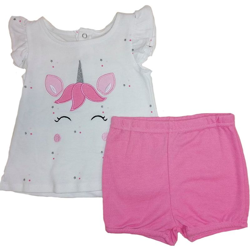 RENE-ROFE-BABY_BODY-SET-2-PCS-BLUSA-SHORT-RSE143G02_6-9M_017036100017_