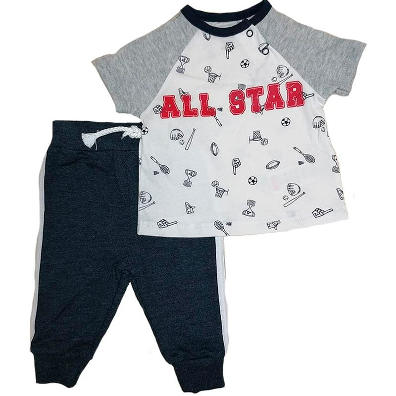 RENE-ROFE-BABY_BODY-SET-2-PCS-PANTALON-RSE001B02_0-3M_017036283239_