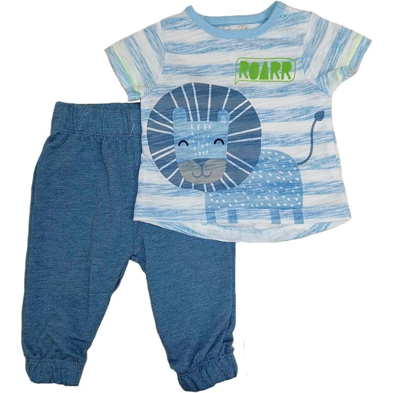 RENE-ROFE-BABY_BODY-SET-2-PCS-PANTALON-RSE001B01_0-3M_017036941191_