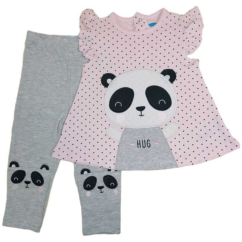 BON-BEBE_BODY-SET-2-PCS-BLUSA-LEGGINS-BSEY001G24_18M_017036845963_