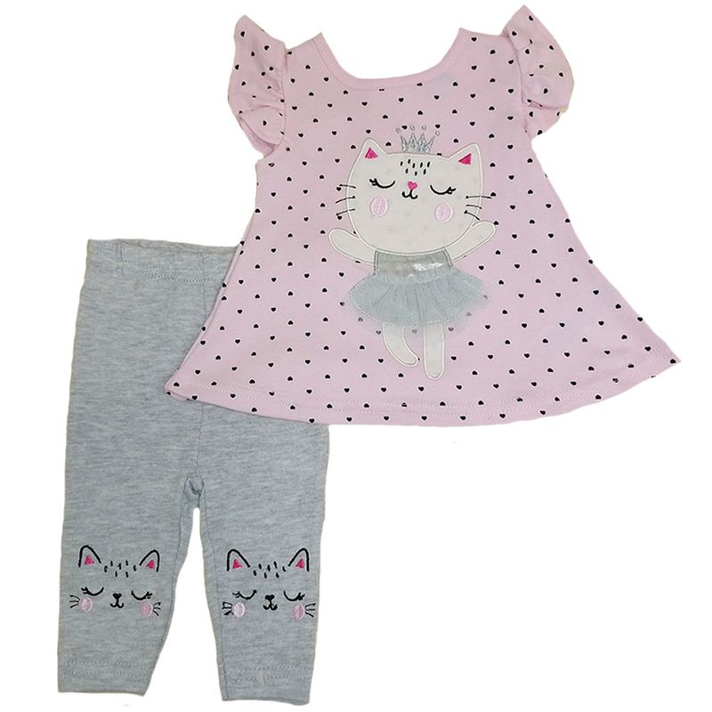BON-BEBE-_BODY-SET-2-PCS-BLUSA-LEGGINS-BSE001G26_0-3M_017036735066_