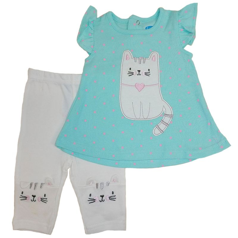 BON-BEBE_BODY-SET-2-PCS-BLUSA-LEGGINS-BSE001G22_0-3M_017036732133_