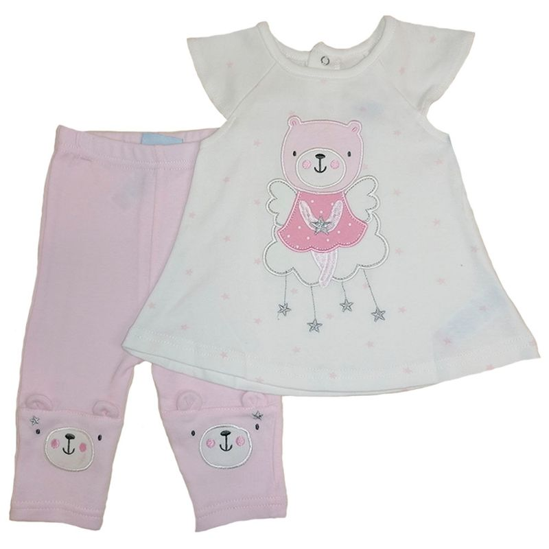 BON-BEBE_BODY-SET-2-PCS-BLUSA-LEGGINS-BSE001G21_0-3M_017036731082_