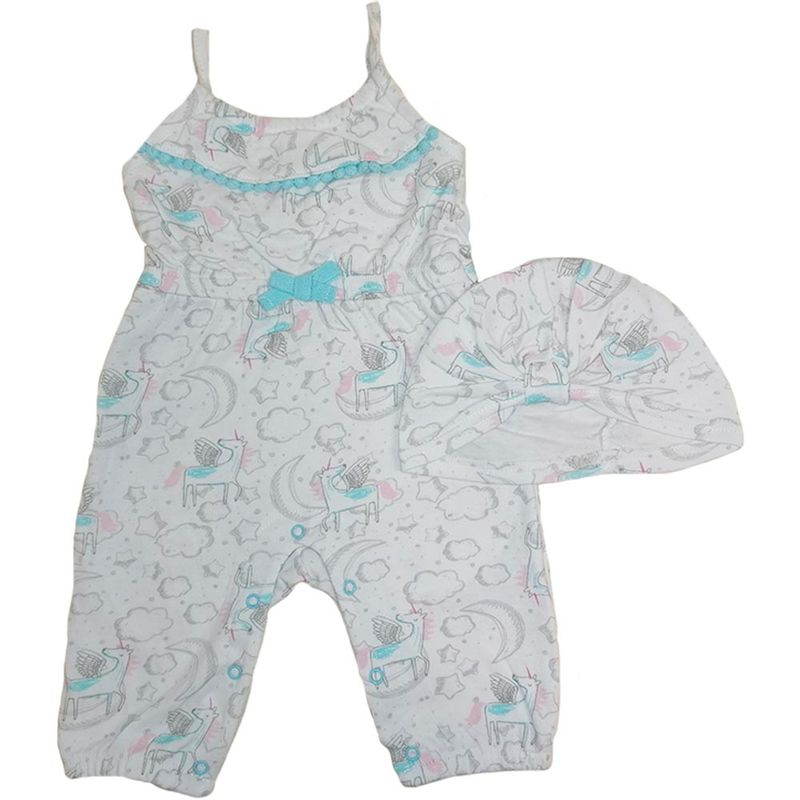 RENE-ROFE-BABY_BODY-SET-2-PCS-ENTERIZO-RSE157G11_0-3M_017036316883_