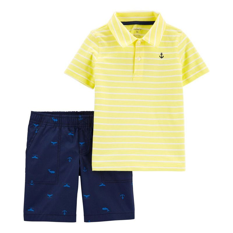 CARTERS_CONJUNTO-SHORT-2-PCS-1H394710_1H394710_12M_192136888321_01