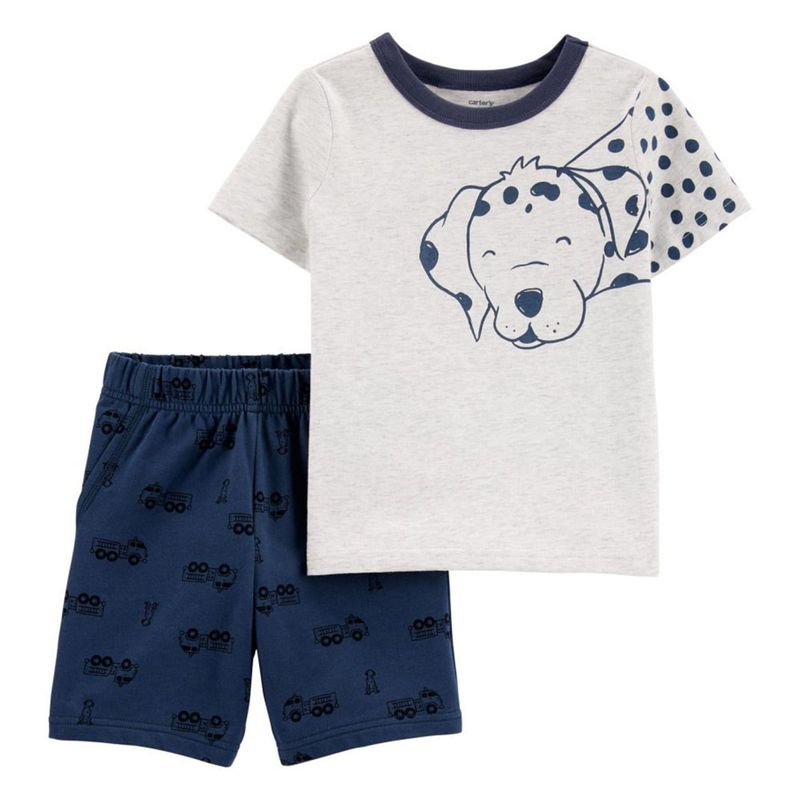CARTERS_CONJUNTO-SHORT-2-PCS-1H394810_1H394810_12M_192136887492_01