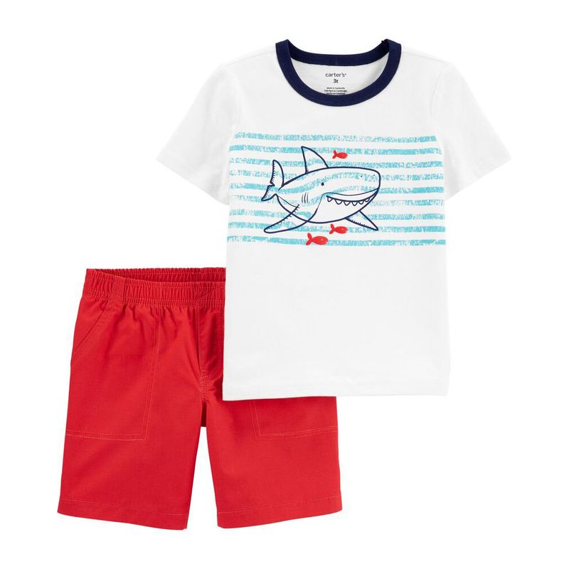 CARTERS_CONJUNTO-SHORT-2-PCS-1H394910_1H394910_12M_192136888536_01