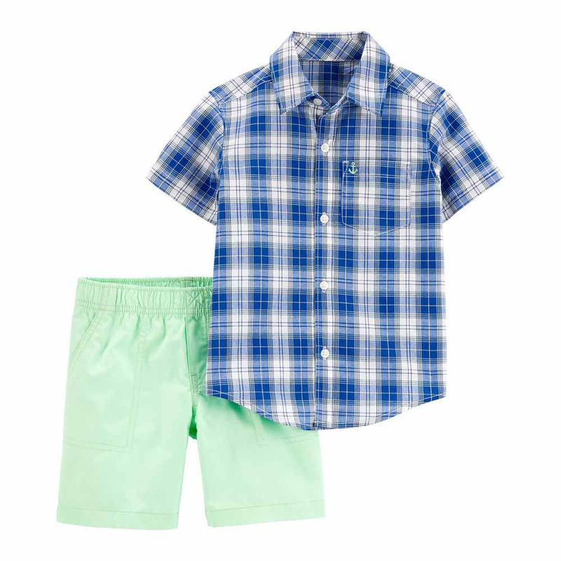 CARTERS_CONJUNTO-SHORT-2-PCS-1H395210_1H395210_12M_192136886594_01