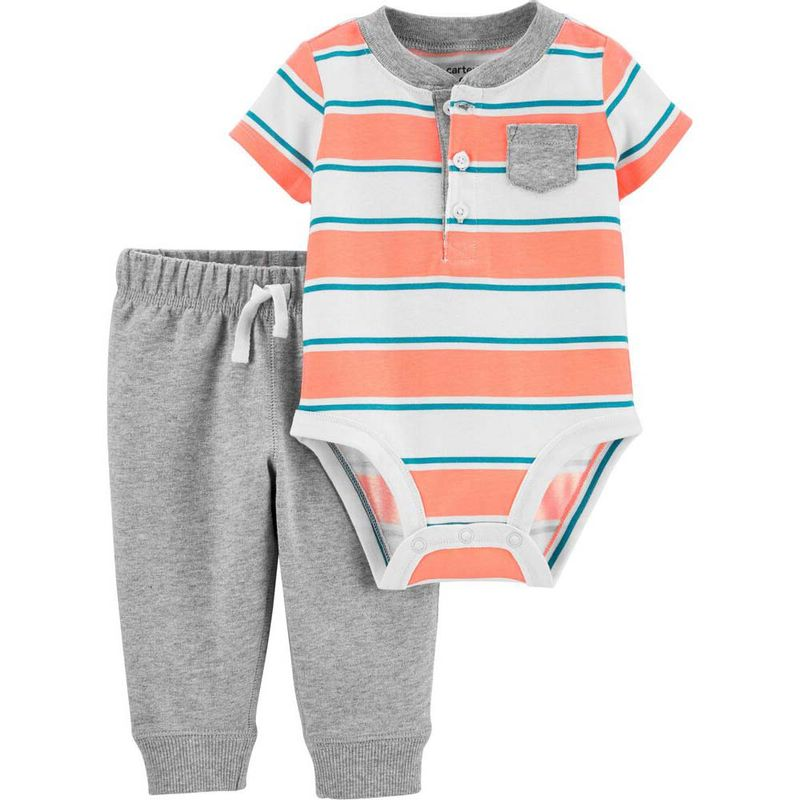 CARTERS_CONJUNTO-BODY-2-PCS-1H445510_1H445510_24M_192136972181_01