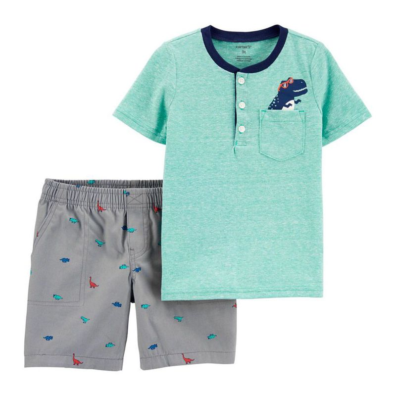 CARTERS_CONJUNTO-SHORT-2-PCS-1I057210_1I057210_12M_192136887935_01