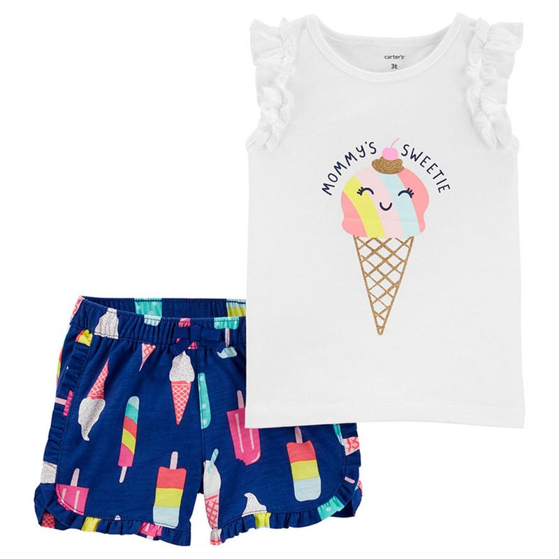 CARTERS_CONJUNTO-SHORT-2-PCS-2H377510_2H377510_2T_192136908289_01